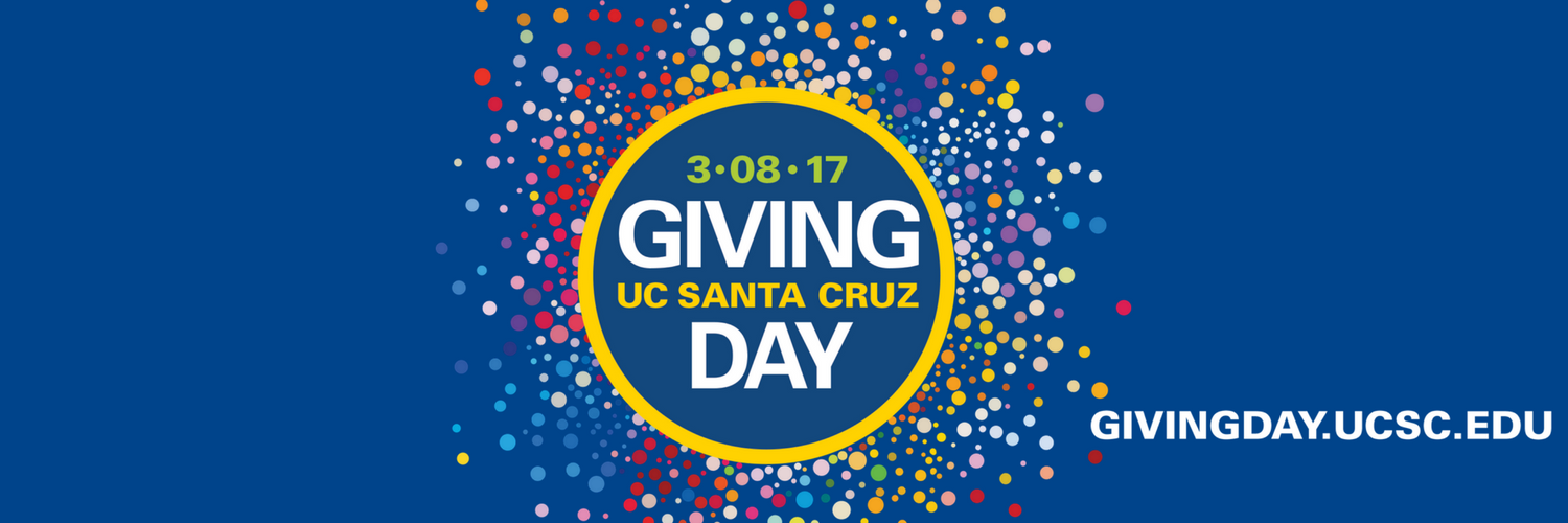 Giving Day Twitter Cover Photo